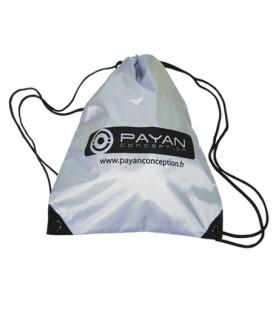 Sac de transport pour cordes à sauter - Payan Conception