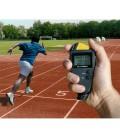 Chronomètre athlétisme et running 100 mémoires